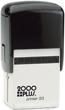 PTR53 - Printer 53 Stamp